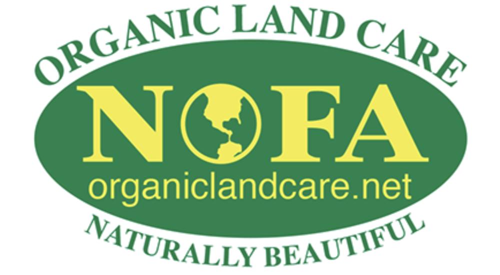 Organic Land Care