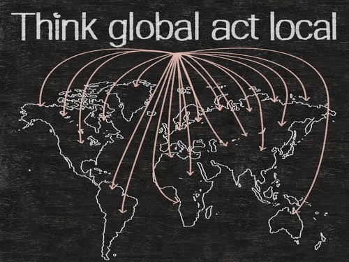 Think+Global+Act+Local+-+Leadership.jpg