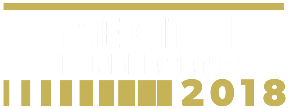 rcisd_referndum_logo_b.png