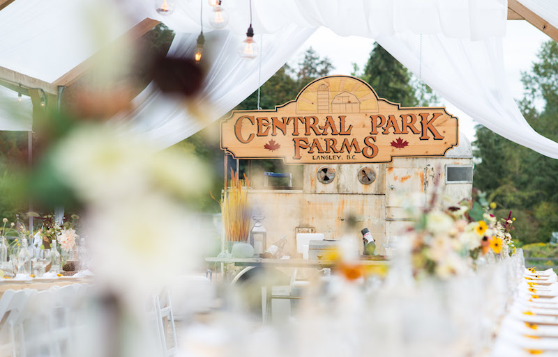 Central Park Farms Event.jpg