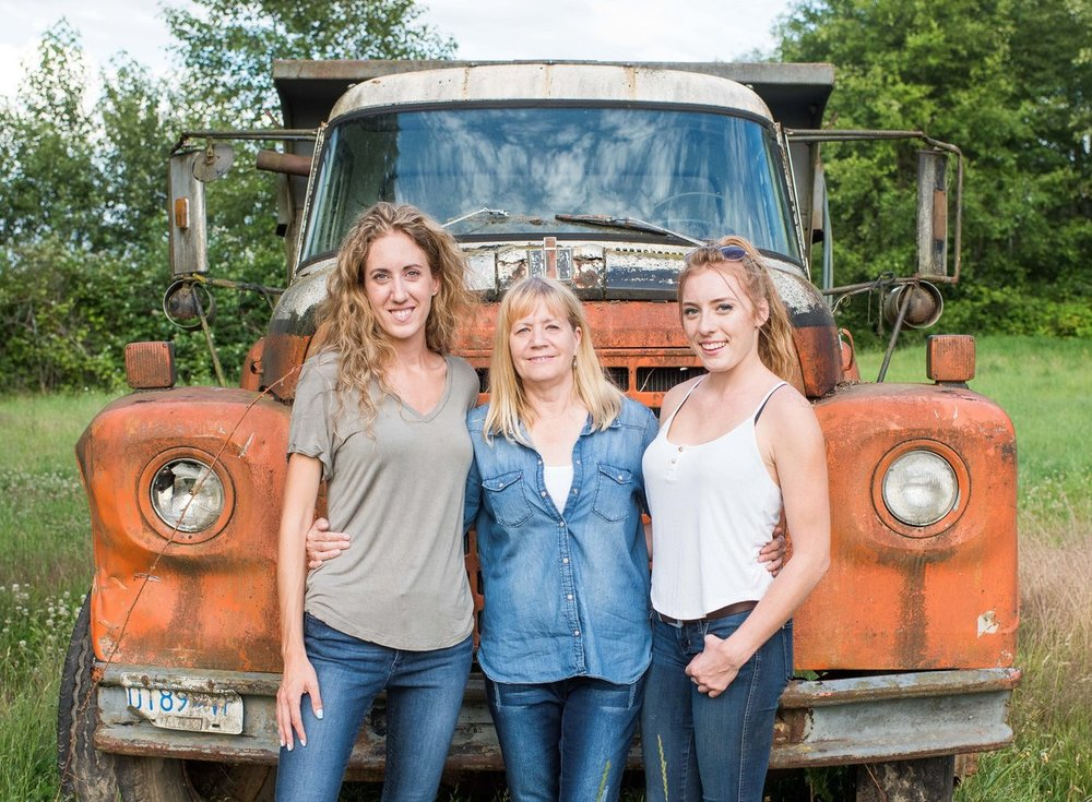 female farmers.jpg