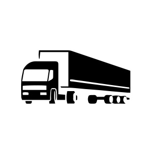 Dry Transport