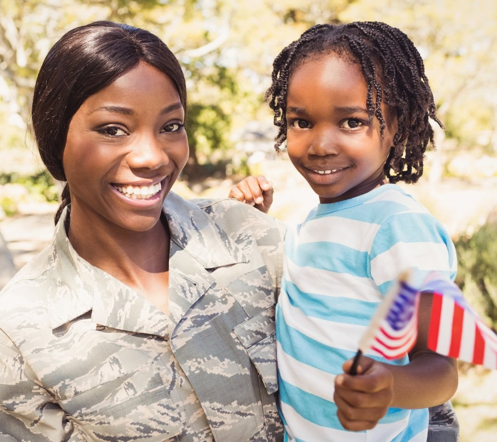 Our Mission Veterans Resource Network Of Boulder County