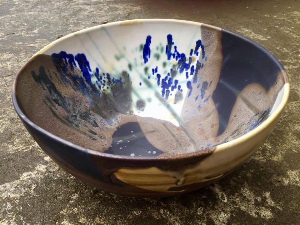 IngaElin_Bowls1.jpg