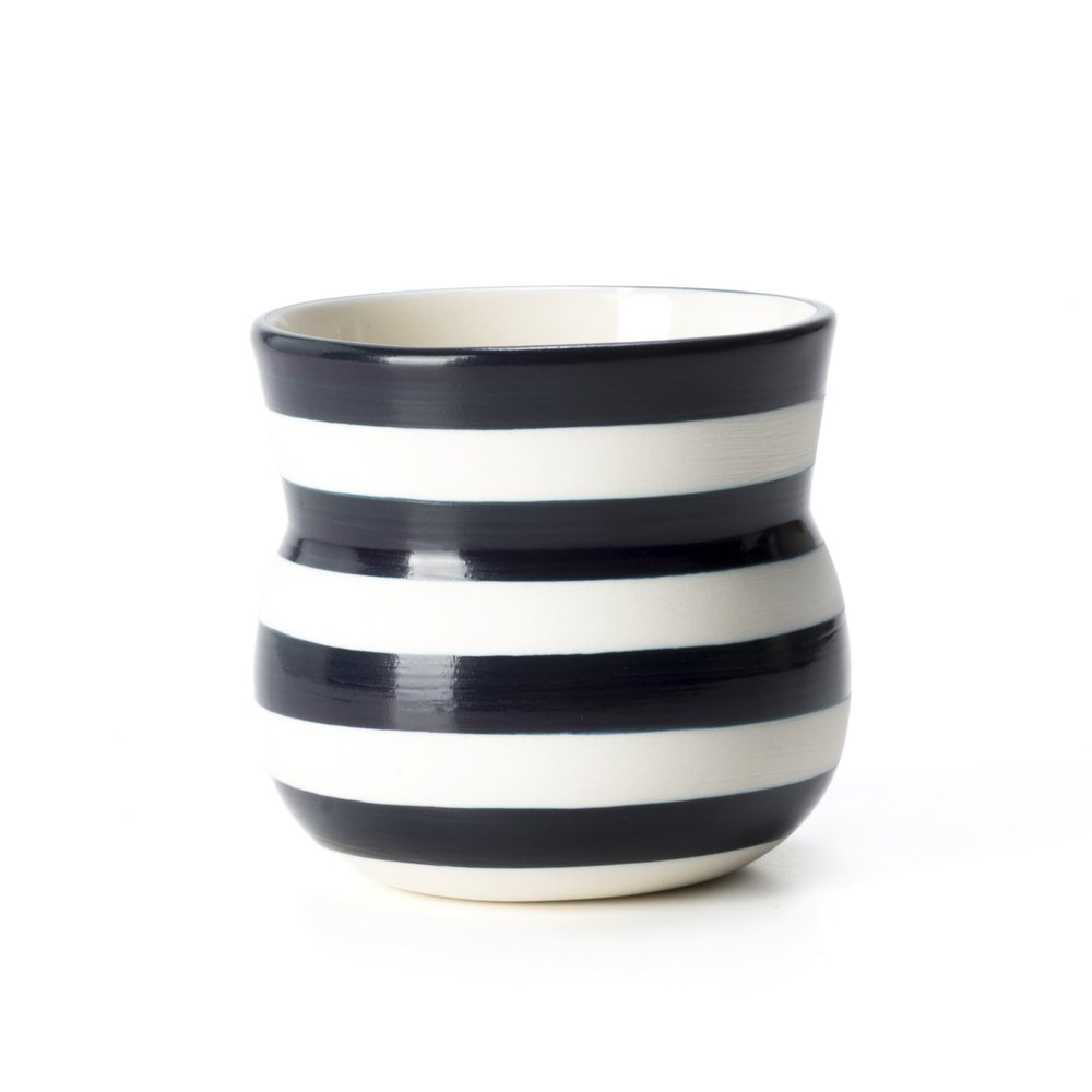 IngaElin_Cups5.jpg