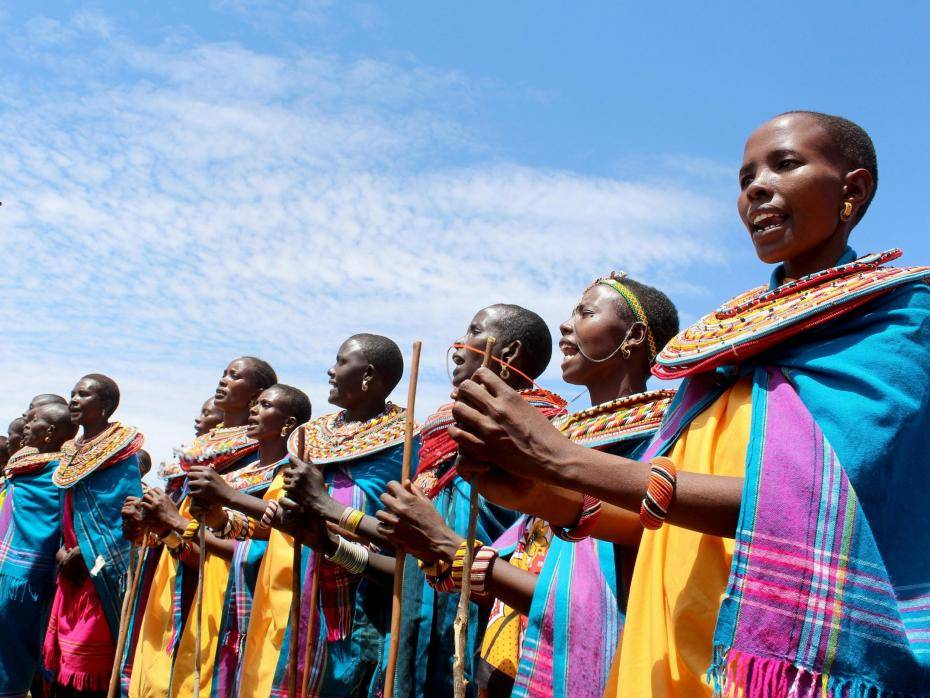 Click to Read | Getty