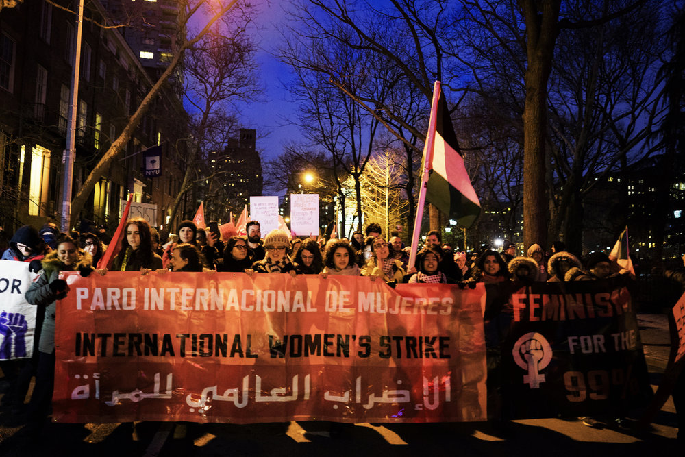 Click to Read | ERIN SHERIDAN