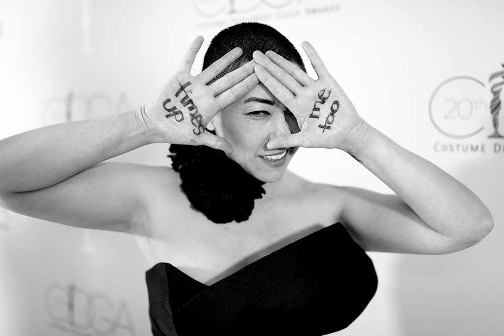 Click to Read | Christopher Polk - JumpLine/ Getty Images