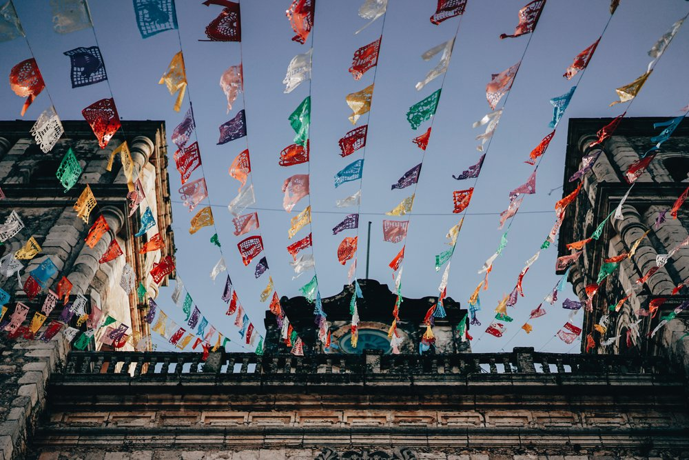 Click to Read | Filip Gielda on Unsplash