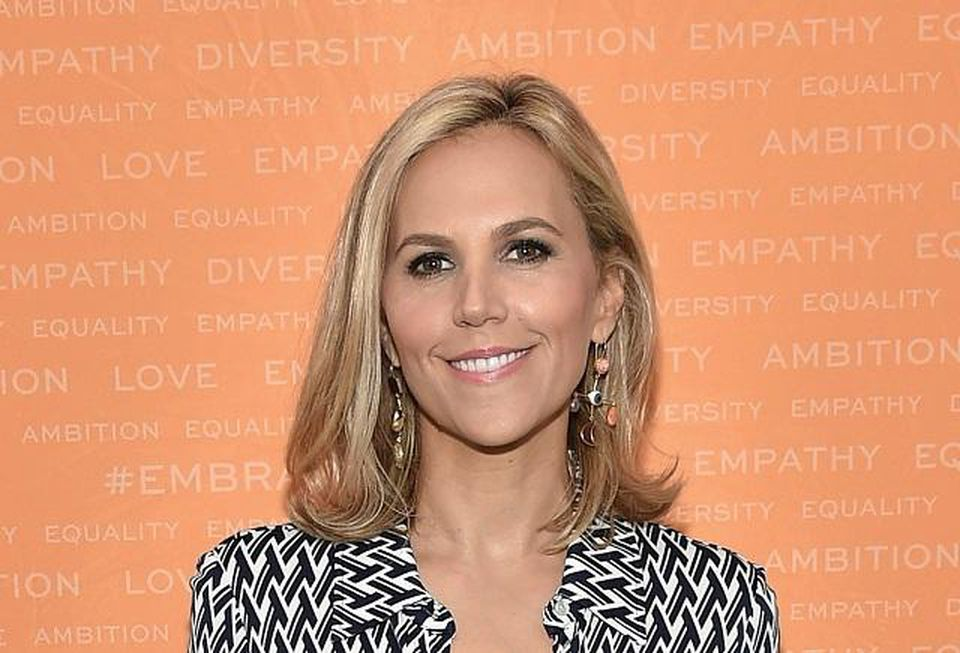 Click Photo to Read | Photo by Mike Coppola/Getty Images for Tory Burch Foundation)
