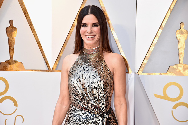 Celebrities Have Feelings Too - Men and women alike are quick to judge female celebrities, often publicly shaming them for cosmetic treatments like Botox or injections. However, celebrities are not immune to these criticisms. In this article Sandra Bullock explains how much it hurts to be under scrutiny constantly, and how non-celebrities need to stop tearing stars apart.
