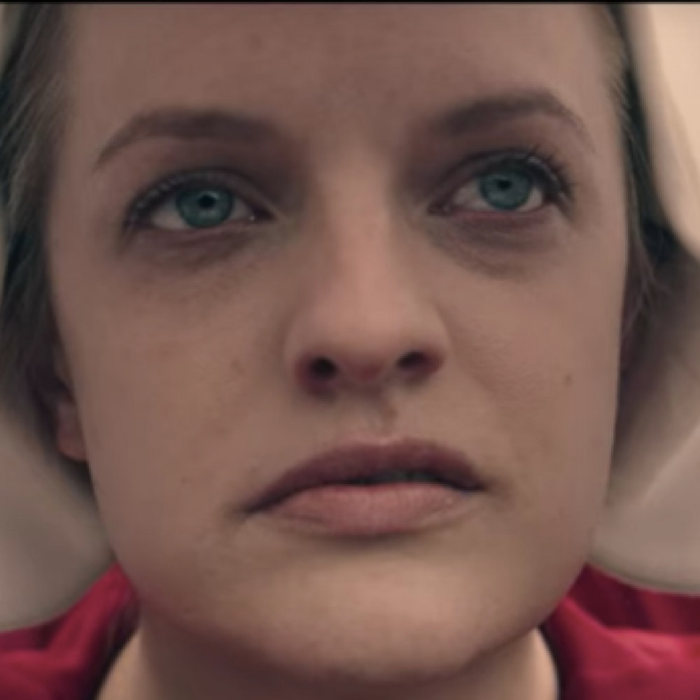 "How The Handmaid's Tale is a Paradigm of Women's Sexual Empowerment - HBO's hit series The Handmaid's Tale has proven to be apropos of a multitude of issues that women face - sexual harassment, assault, and access to contraception, among others. But what is seldom discussed, even after the latest release of the second season is the power of sexual pleasure, a revolutionary feat for the not-so-distant dystopian-era America. ""If we focus on what makes women's lives happier, healthier, better, more fulfilling, and more pleasurable, many other progressive goals will naturally follow,"" says Jill Filipovic, author of The H Spot: The Feminist Pursuit of Happiness."
