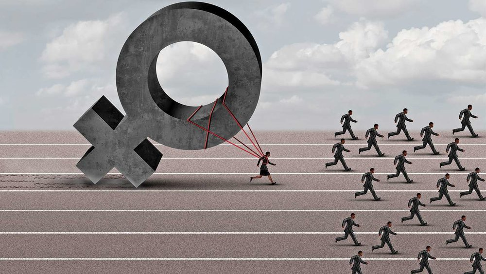 """""""Women are the Last to be Hired and the First to be Fired"""": The Indian Workforce - Surveys show that the rates of female employment in India are disturbingly low and dropping. Indian society and its overarching historical patriarchal norms are huge factors in the underrepresentation of women in IT sectors such as robotics and intelligence, as well as non-labor-intensive textile industries. To promote equality in Indian professional sectors, Suren Abreu, feminist advocate, says the key is to enable the """"resocialization of young girls and boys to empower them to recognize that they share tasks equally at home and in the workplace."""""""