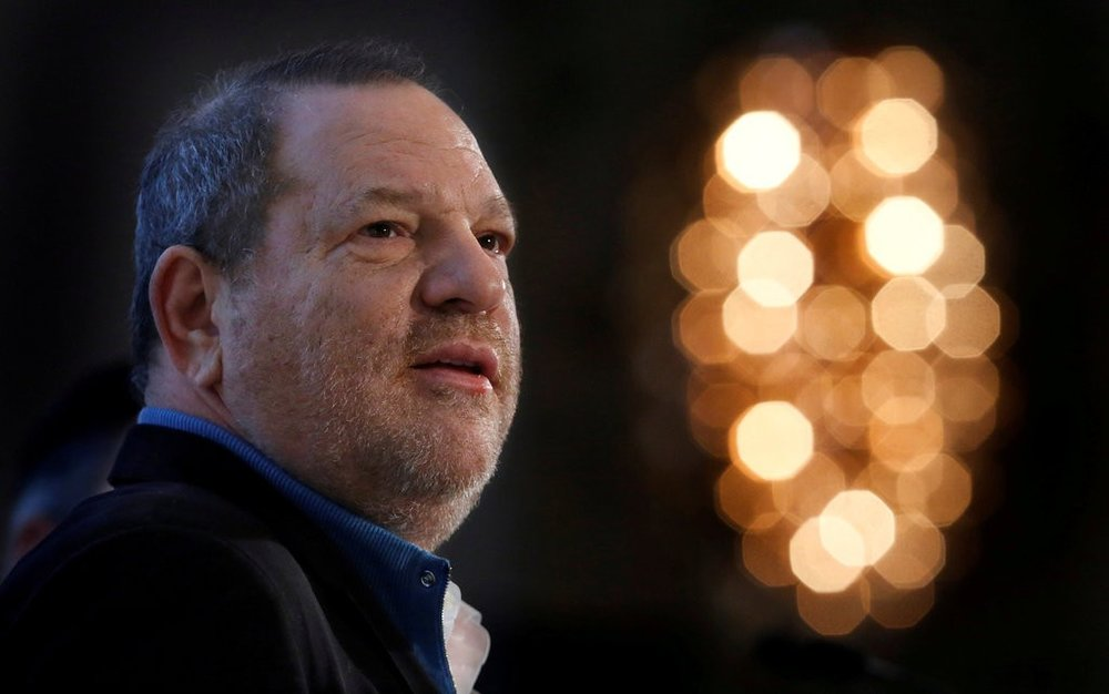 Harvey Weinstein to be Arrested on Charges of Sexual Abuse and Assault - After a month of investigating, the Manhattan's district attorney's office has stated they made plans to charge Harvey Weinstein, who has been accused by dozens of sexual abuse, assault, and harassment. The charges will specifically target his abuse against actress Lucia Evans, who has accused Weinstein of forcing her to perform oral sex. While many others have come forward, it is unclear whether they will be included in the charges. However, it is also confirmed that they are still investigating his alleged rape of actress Paz de la Huerta in her own home. There are also developing inquiries into whether he can be charged for violating federal stalking laws.