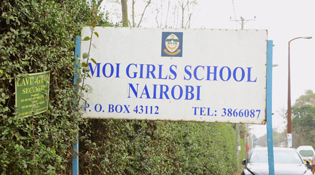 Nairobi School Responds to Rape  - Moi Girls School in Nairobi, Kenya, is closing for one week to allow police to conduct investigations into a reported sexual assault. After the student was allegedly attacked, parents came to the institution and demanded to take their children home. The Education Cabinet Secretary insists that the children will make up for this week of school, and she states the school's intention to address safety gaps in their security system.