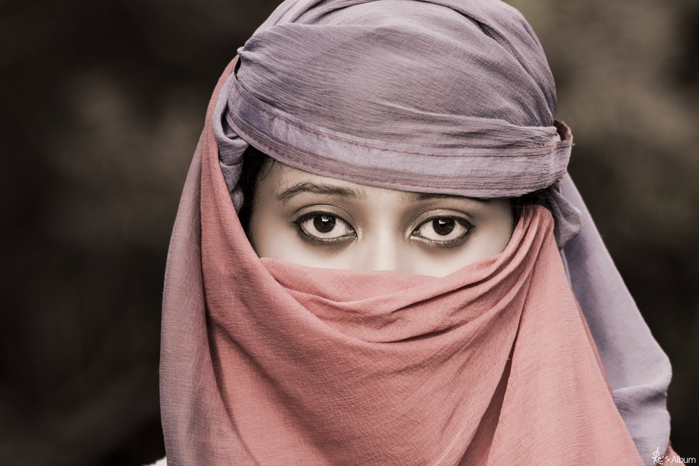 "Period-Shaming During Ramadan: How Muslim Women Respond   - Ramadan, the ninth month of the Islamic calendar, is marked as a time of fasting for Muslims; however, certain people may be exempt from fasting. Women who are on their period are allowed to not fast, but many are facing the embarrassing question of ""Why are you not fasting?"" from their fellow peers. In a viral video, Erin Clegg, a Muslim woman from Virginia, explains the frustration faced by Muslim women when asked this question during this time."