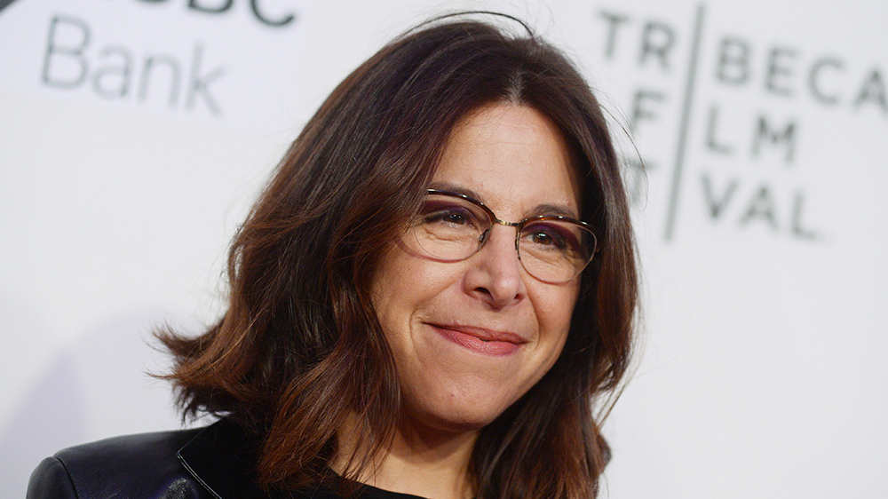 Amy Baer Voted New President of the Board for Women in Film - The non-profit Women in Film, founded in 1973, is shifting leadership as 8-year president Cathy Schulman will be succeeded by top studio executive Amy Baer. Baer began her career in entertainment in 1988. In 2007, she became CEO of CBS films and has now opened up her own production company, Gidden Media, whose film Mary Shelley, debuted on May 25th of this year. Baer has expressed that she understands the responsibility of the position in light of the 2018 #MeToo and Time's Up movements, and she hopes she can use her position to empower women to continue finding their voice and their power.