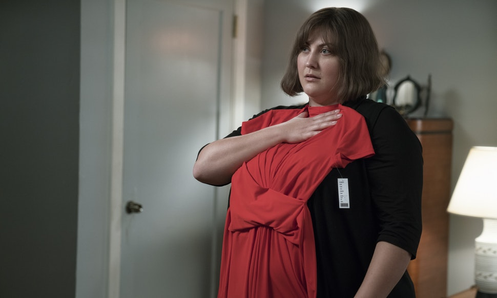 "Mark your Calendars: Dietland is Hitting Screens Soon  - A brand new show based on Sarai Walker's best-selling novel, Dietland, delves into the life of Alicia ""Plum"" Kettle, a woman struggling with body-positivity, misogyny, and rape culture. Walker's feminist TV show couldn't be released sooner, within the midst of #MeToo, body positivity, and feminist movements, we are more than excited to binge this series as soon as it drops."