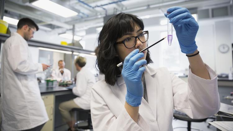 """Women in STEM Saying #MeToo - A report released by the U.S. National Academies of Sciences, Engineering, and Medicine reveals that STEM education simply isn't enough to end a culture of sexual harassment of women in science. The study contains decades of research and dozens of interviews with women who were targets of sexual harassment. Some STEM programs, like Girls 4 Science, were disheartened by these findings, but others, like AppCamp for Girls, were not surprised to hear that women in science are saying #MeToo. The report offers 14 major recommendations, such as transparency in the investigation and reporting process. One report committee member, Kate Clancy, emphasizes, """"It should not be on our daughters (to fix the problem). It should be on us."""""""
