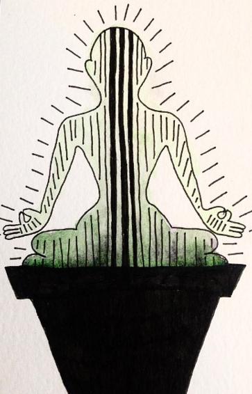 women-meditating-drawing.png
