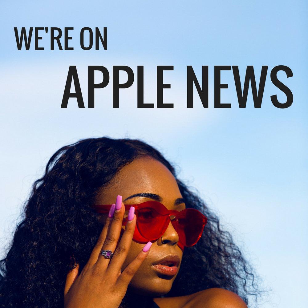 apple-news-make-muse.jpg