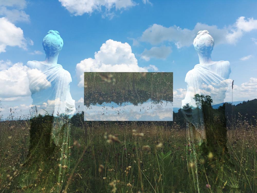 adobe-creative-cloud.png