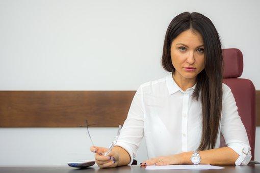 Florida Bar Is Confronting Gender Bias.jpg