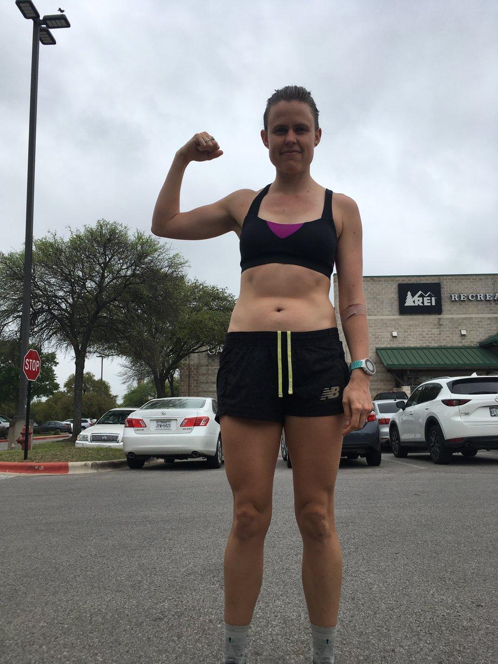 body-positive-runner.jpeg