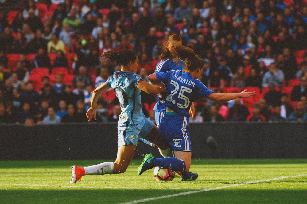 FA Cup Final-104.jpg