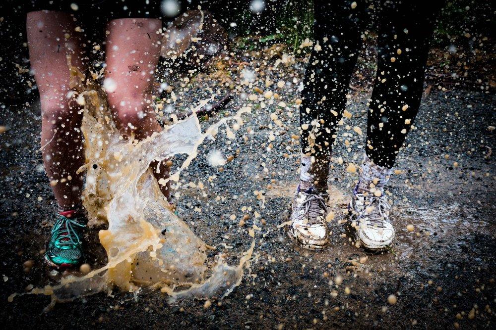 women-running-alone-at-night.jpg