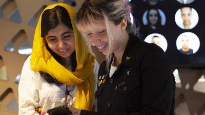 Apple is helping bring education to girls in Brazil.jpg