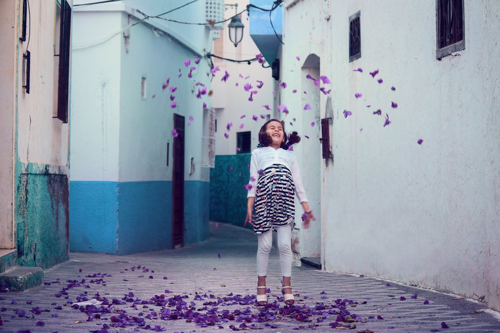 Purple Girl Foundation Berths.jpg