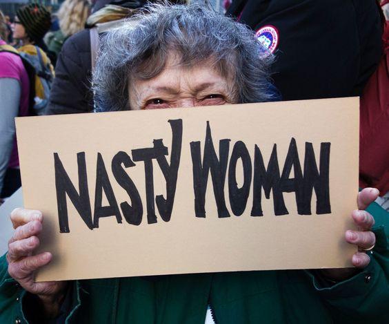 nasty-woman.jpg