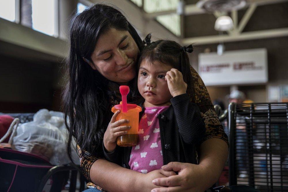 migrant-families 2.jpg