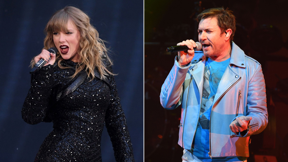 simon-le-bon-taylor-swift-split.jpg