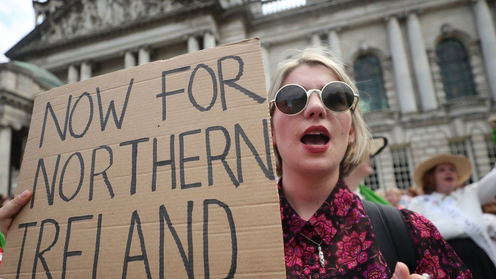 NI abortion reform- More than 170 politicians sign letter.jpg