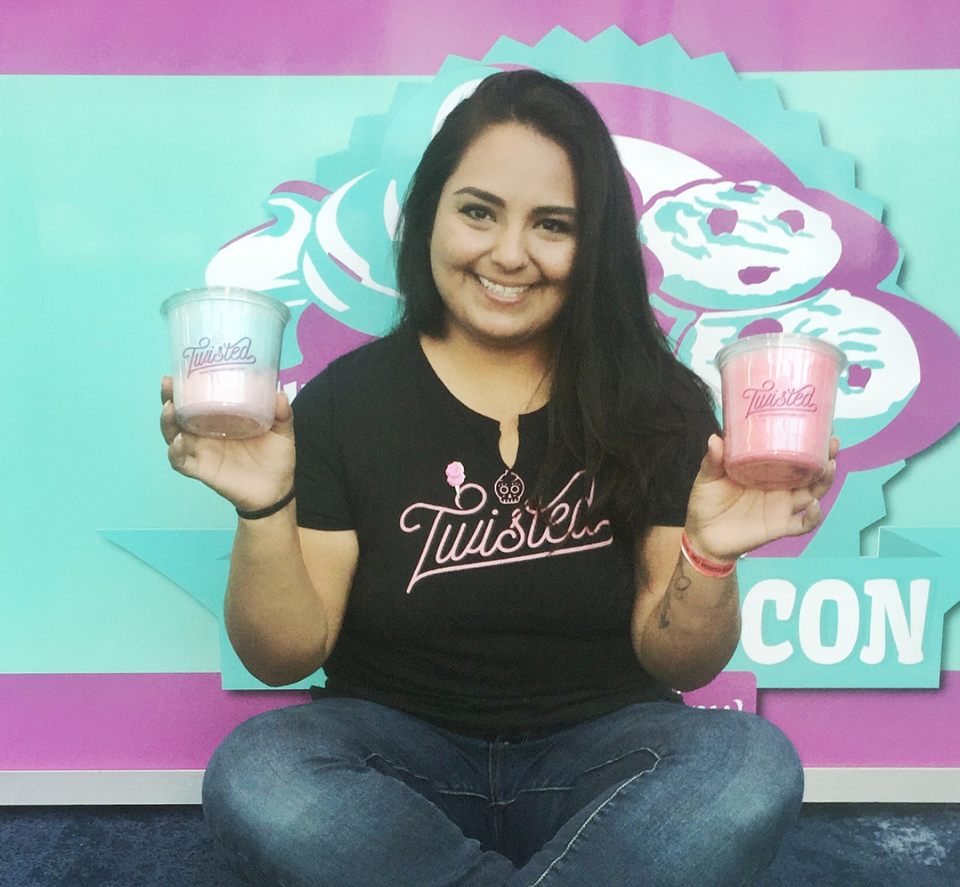 How This Entrepreneur Turned A Tight Budget And Doubt Into A Successful Cotton Candy Business.jpg