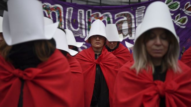 How the handmaid became an international protest symbol 2.jpg