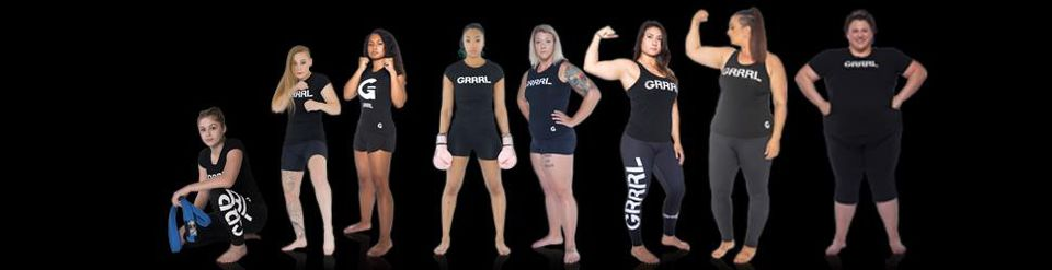 GRRRL Clothing athlete-led size guide (Credit- GRRRL Clothing).jpg