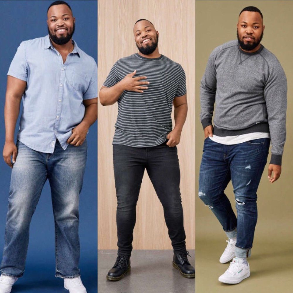 American Eagle Makes Body Positive Moves For Men.jpg