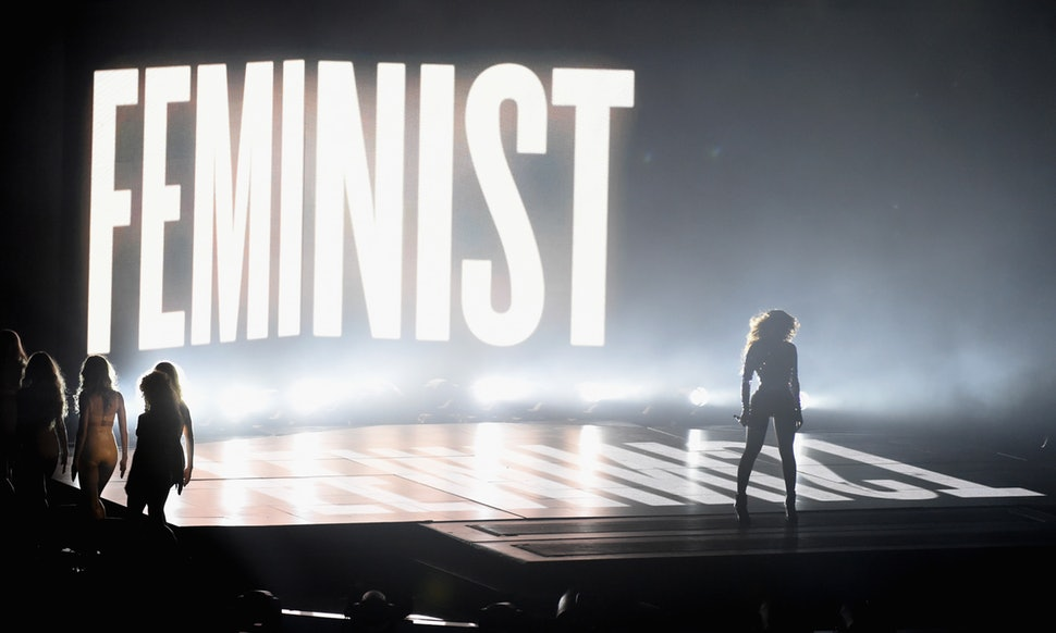 Beyonce Explains What Being A Feminist Means To Her & It Goes Way Beyond The Label.jpg