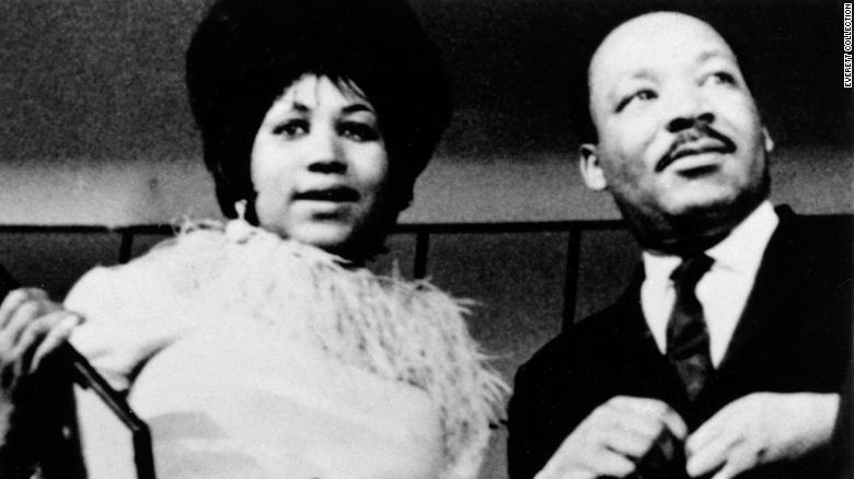 How Aretha Franklin energized two social movements with one hit song.jpg