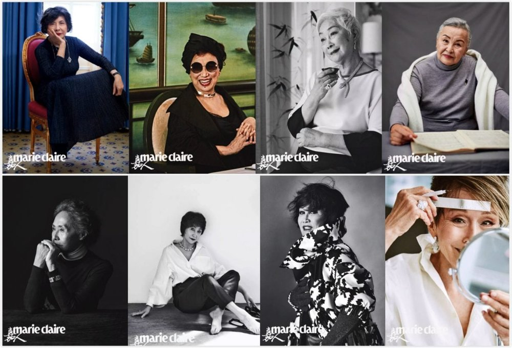 These Over 70s Fashion Influencers Take Chinese Millennials by Storm.jpg