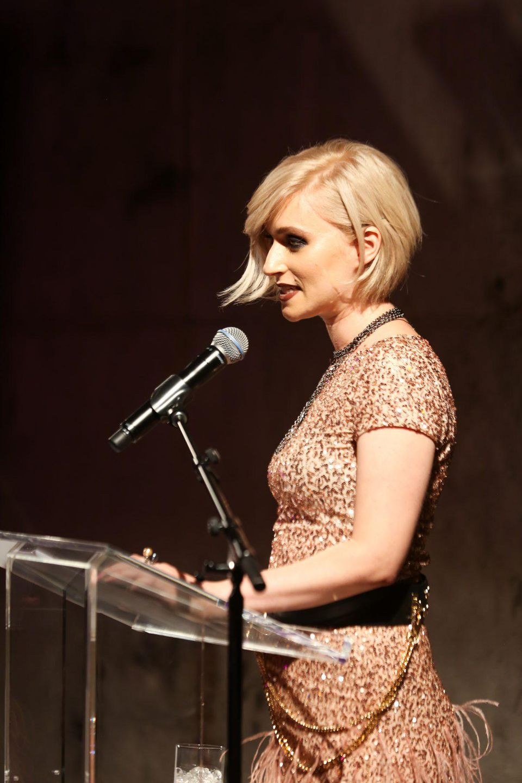 Nylon Editor-In-Chief Gabrielle Korn On Rebranding The Beauty Industry.jpg