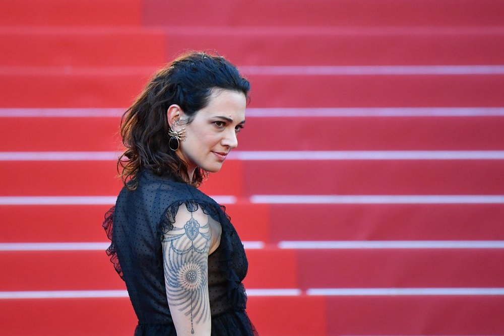 Asia Argento, a #MeToo Leader, Made a Deal With Her Own Accuser.jpg