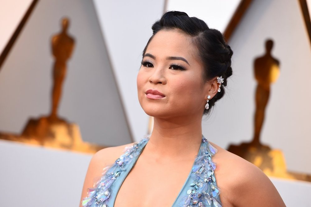 Kelly Marie Tran- I Won't Be Marginalized by Online Harassment.jpg