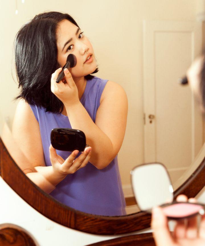 hese Beauty Brands Donate To Women's Organizations All Year Round.jpg