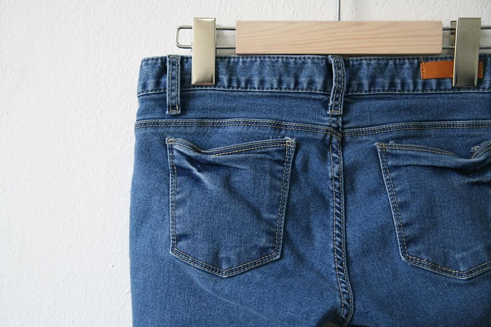 Pockets are a feminist issue  Read more at- https-::inews.co.uk:opinion:columnists:pockets-womens-clothing-feminism:.jpg