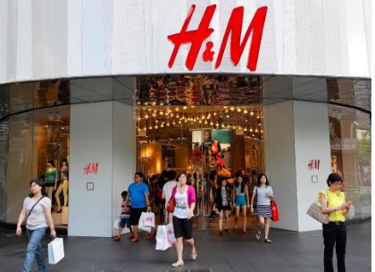 H&M Wants To Reinvent The Entire Fashion Industry.png
