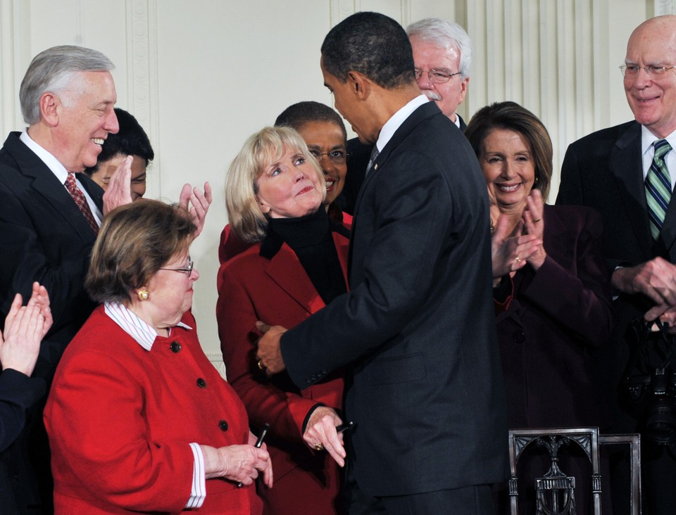 Lilly Ledbetter's fight for equal pay brings her back to Supreme Court.jpg